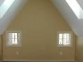 10-loft