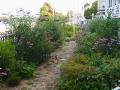 W_Garden