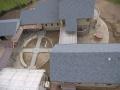 owf-aerial-courtyard-jpg