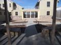 owf-courtyard-jpg
