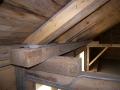 owf-horse-barn-jpg