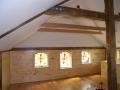 owf-wine-shed-6-jpg