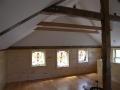 owf-wine-shed-7-jpg