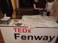 tedx-fenway-1-jpg