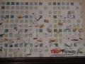 tedx-fenway-6-jpg