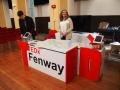 tedx-fenway-7-jpg