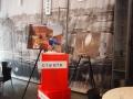 12-exhibit