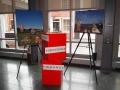 13-exhibit
