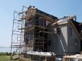 vinciguerra-construct-east-jpg