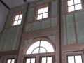 vinciguerra-construct-interior-framing-jpg
